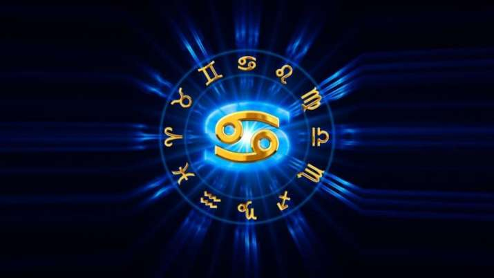 Daily Horoscope January 17, 2020: Cancerians to have probelmatic day, know condition of other zodiac