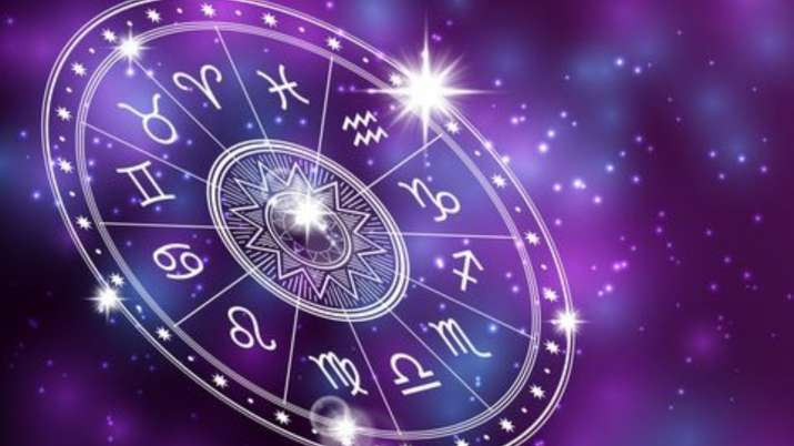Horoscope For January 12 2020 Wonderful Day Ahead For