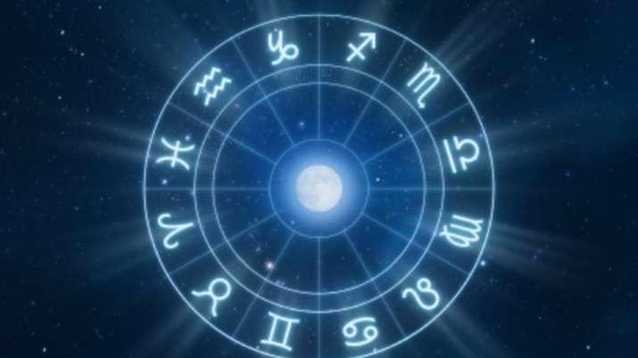 Horoscope January 27