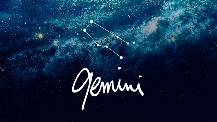 Daily Horoscope January 29: Aries, Gemini and other zodiac signs to get benefit in business today