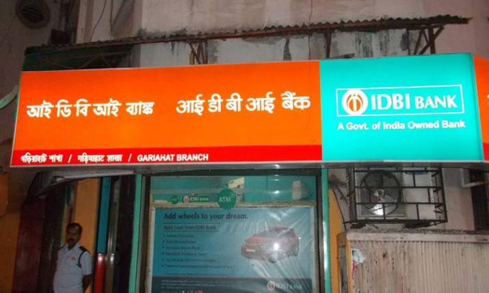 IDBI to meet RBI this week; seeks to exit PCA framework