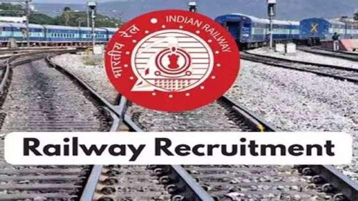RRC Railway Recruitment: Over 3500 vacancies for class 10, 12 pass ...