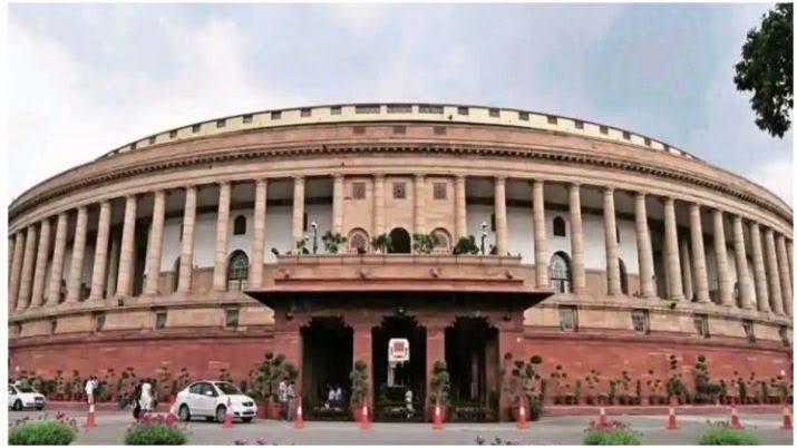 Budget session kicks off today; PM Modi's focus on gaining from global economic scenario
