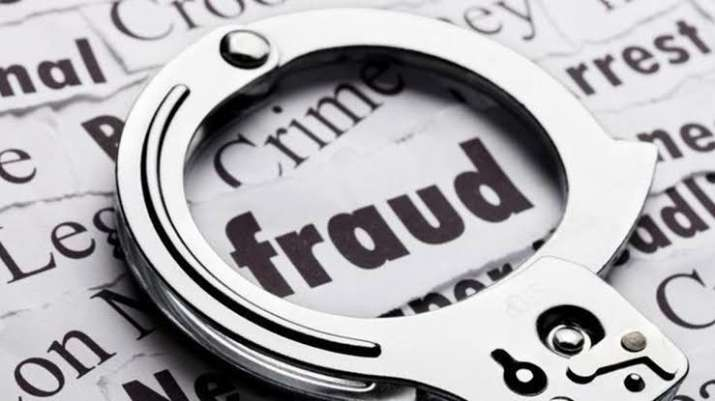 Bank fraud: ED attaches Rs 18-crore assets of Gujarat firm