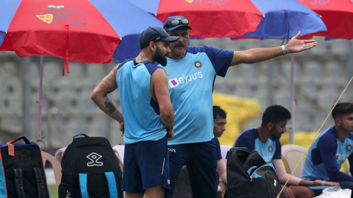 1st ODI: Opening puzzle unsolved as India face full-strength Australia