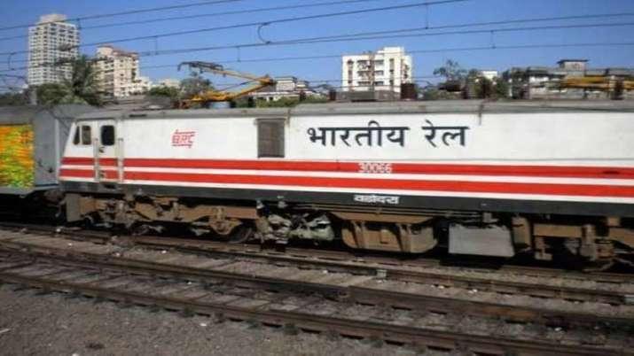 indian railways, railways, trains,