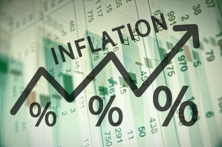 Short-term inflation rise doesn't lead to growth: Expert