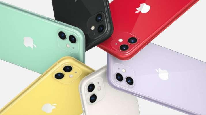 apple, iphone 11, apple revenue, apple high revenue, iphones, apple iphone, apple sales, iphone 11 p