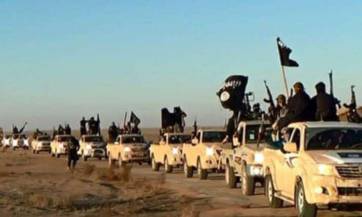 Baghdadi death