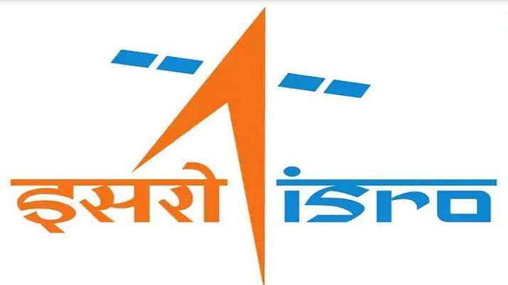 ISRO provides consultation to Qualcomm on NavIC capability