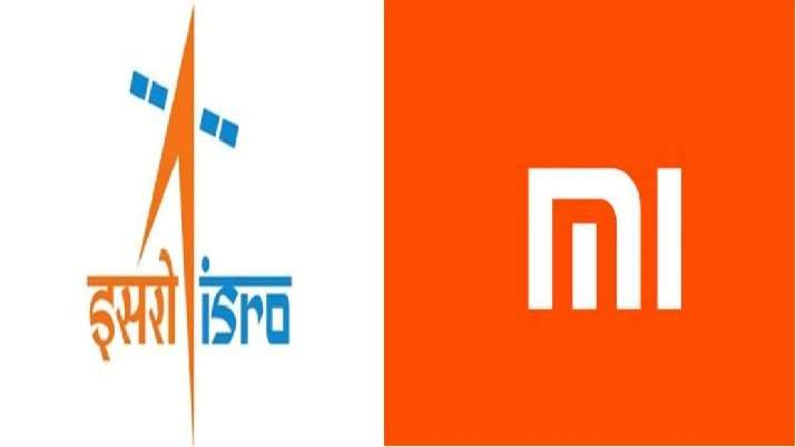 ISRO, Xiaomi in advanced talks over NaVIC chipsets
