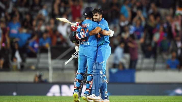 india vs new zealand, new zealand vs india, ind vs nz, nz vs ind, india vs new zealand 2020, new zea