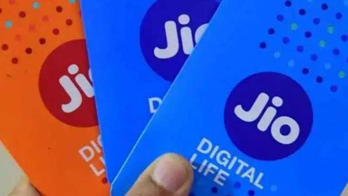 reliance jio, jio, reliance jio cashback, jio cashback, paytm, phonepe, freecharge, amazon pay, how