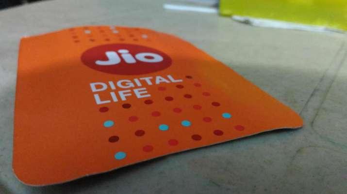 Rs 251 prepaid recharge, Reliance Jio, Airtel, Vodafone, BSNL, 4g data, unlimited calls, prepaid pla