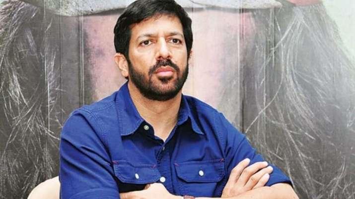 Kabir Khan reacts to violence on JNU students
