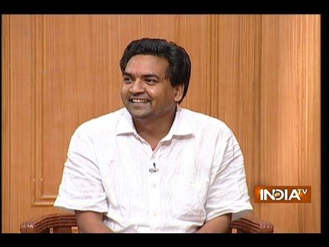 Delhi Assembly Election 2020: Former AAP MLA Kapil Mishra