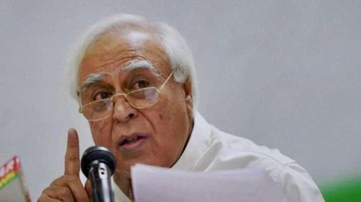 Kapil Sibal, caa, citizenship act,