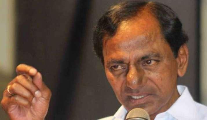 Telangana Assembly may pass resolution against CAA: CM KC Rao