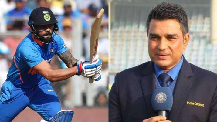 sanjay manjrekar, team india, india vs australia, ind vs aus, india batting order, ind vs aus 2020,