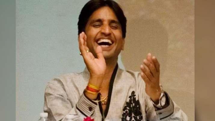 Is Kumar Vishwas joining BJP, Kumar Vishwas BJP, Kumar Vishwas poet, Kumar Vishwas latest news, Kuma