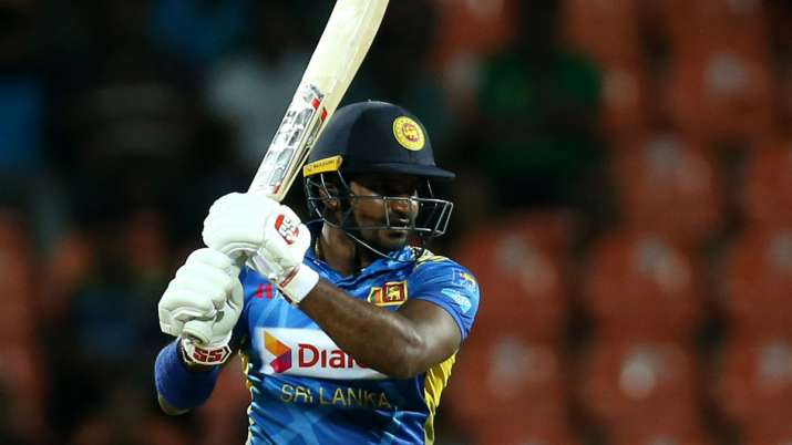 IND vs SL | Senior players will have to pull up their socks: Kusal Perera