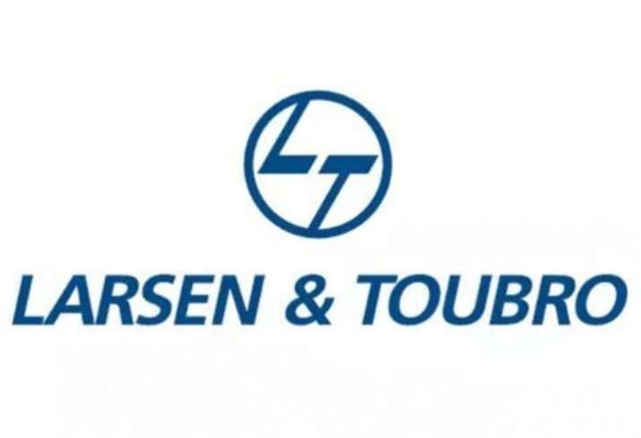 L&T posts 15% rise in consolidated net profit at Rs 2,560 cr in Q3