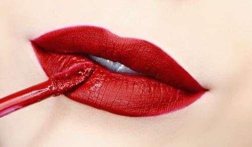 Aspiring scientist from Varanasi develops 'lipstick gun' for women (Representational image)