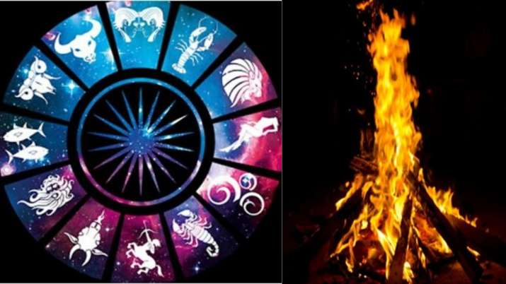 Daily Horoscope January 13, 2020: Here's how Lohri will be special for Leo, Capricorn, Pisces and ot