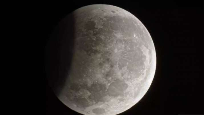 Lunar Eclipse January 10, 2020: Keep these dos and don'ts in mind during the 'Chandra Grahan'