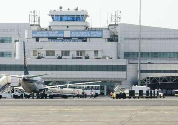 Coronavirus: 2 admitted in Mumbai hospital after screening at airport