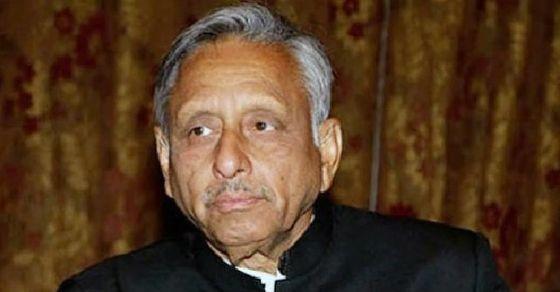 Mani Shankar Aiyar calls BJP 'kaatil', flays PM Modi for
