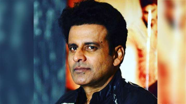 When Manoj Bajpayee saw his photographs being thrown into dustbin ...
