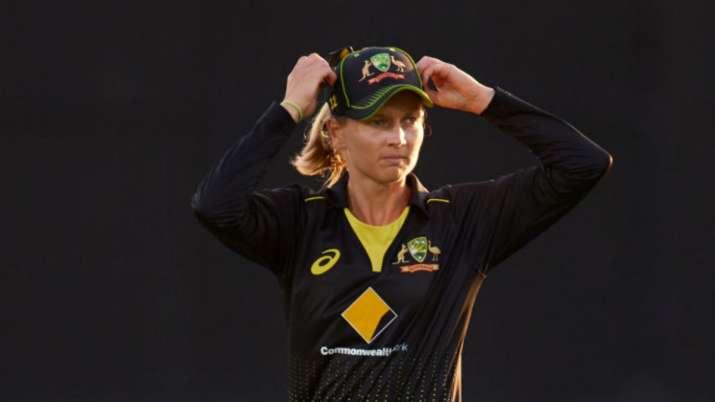meg lanning, women's wt20, women's t20 world cup, australia women's cricket team