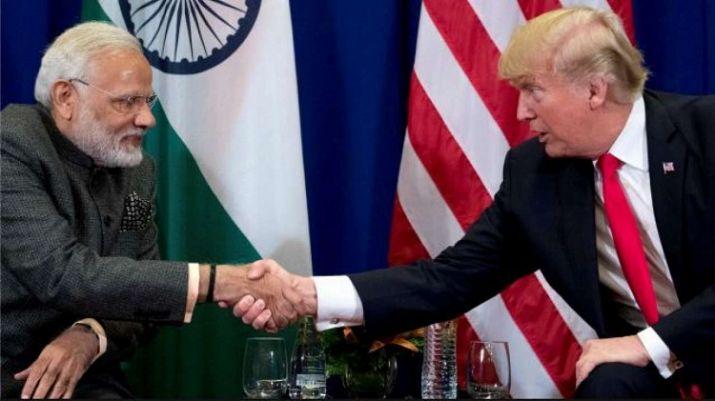 PM Modi, Trump, Donald Trump, US President