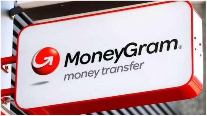MoneyGram, EbixCash join hands to tap India market