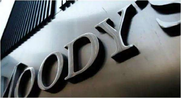 Moody's places Yes Bank's ratings under review; direction uncertain