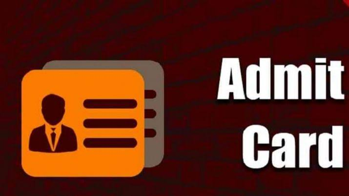 MPPSC Admit Card 2019 for State Service Prelim Exam released. Direct link