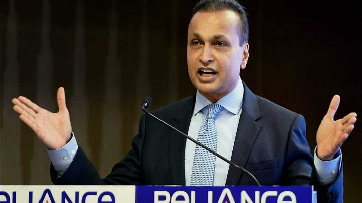 Forensic audit finds no fraud, fund diversion at Anil Ambani-led Reliance Home Finance