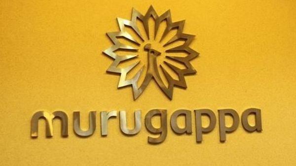 Murugappa Group family rift: Eldest daughter threatens to