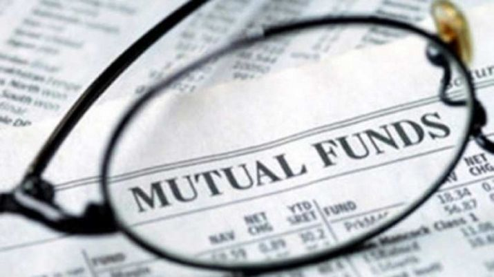 Equity mutual funds inflow touch 11-month high of Rs 10,730 cr in Feb