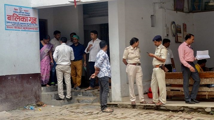 Muzaffarpur shelter home case: Court likely to pronounce judgment on Tuesday