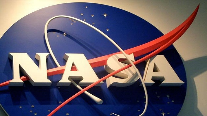 NASA selects SpaceX for 2022 'Psyche' asteroid mission