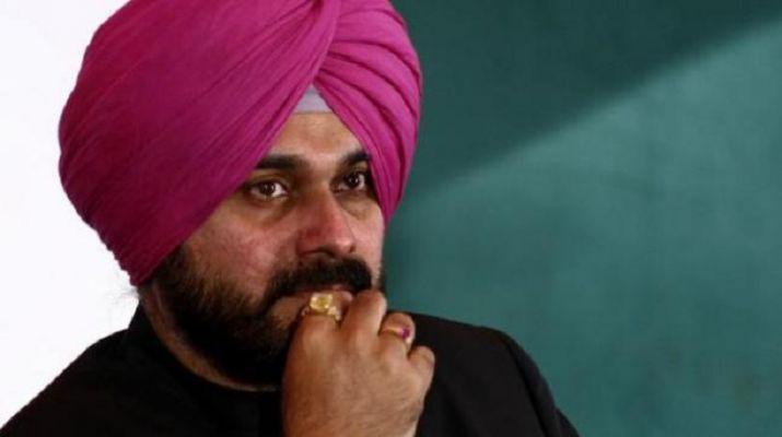 Nankana Sahib attack: BJP questions Sidhu's 'studied silence'; flays Pakistan's 'double standard'
