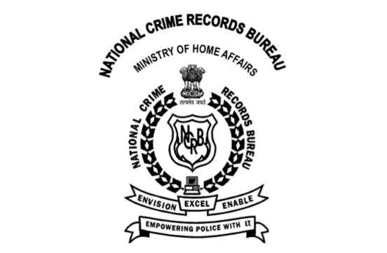 Image result for 10,349 suicides in farming sector in 2018: NCRB