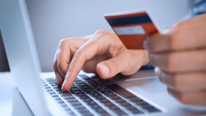 ICICI Bank account holder? Bank now allows you to login to