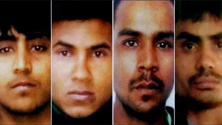Nirbhaya's rapists not to be hanged on January 22