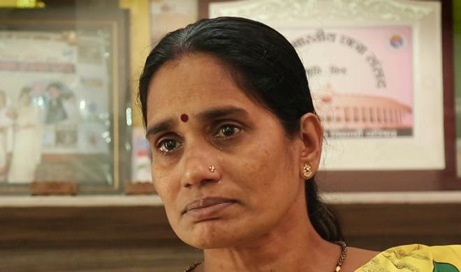 nirbhaya mother asha devi, congress, arvind kejriwal, congress, asha devi joining congress or not, n