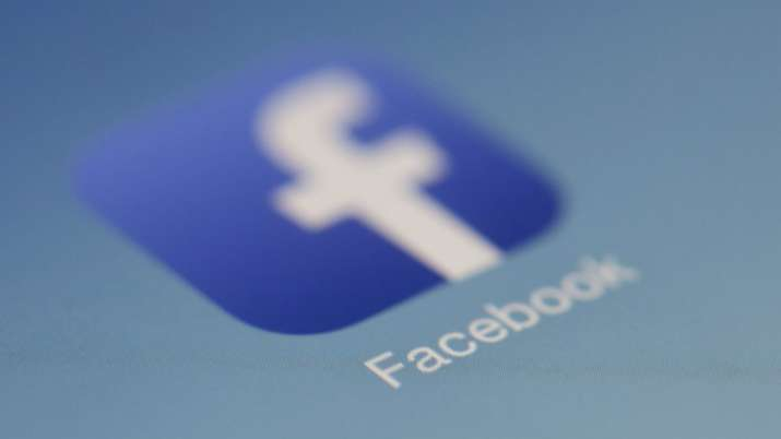 facebook, off-facebook activity feature, Android, iOS, mark zuckerberg, user data, user privacy, dat