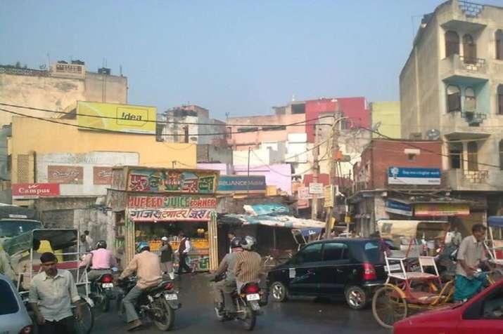 Okhla constituency, Delhi Assembly election 2020, Delhi elections, Delhi polls, AAP, Congress, BJP