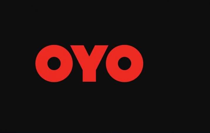 Oyo Hotels business news oyo firing employees news softbank ritesh agarwal